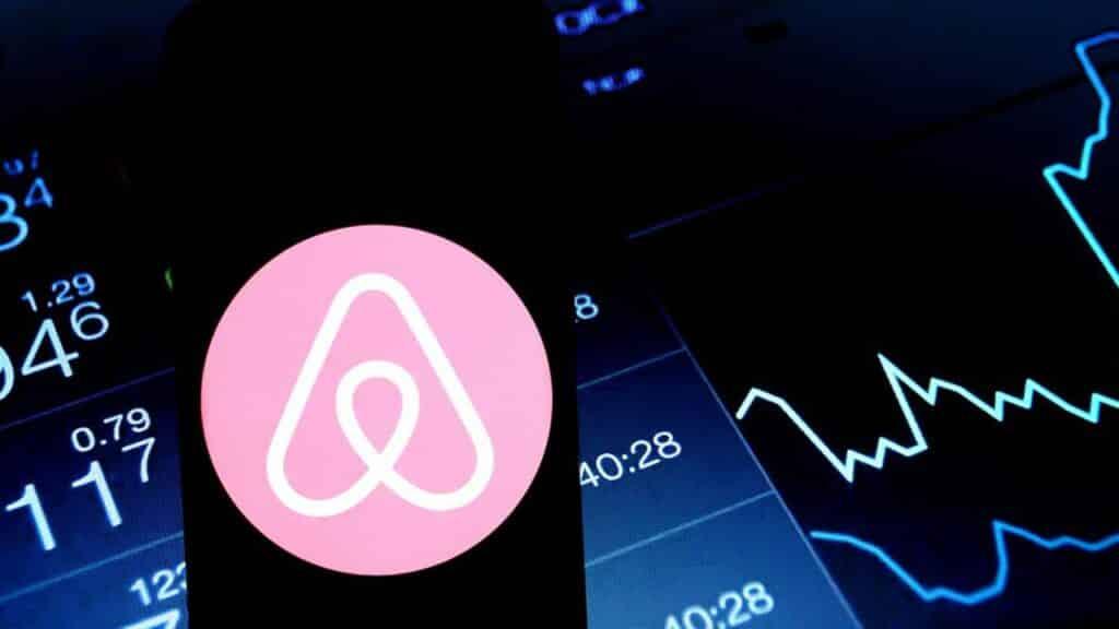 Guest & Strategy déchiffre l'entrée en bourse d'Airbnb en décembre 2020