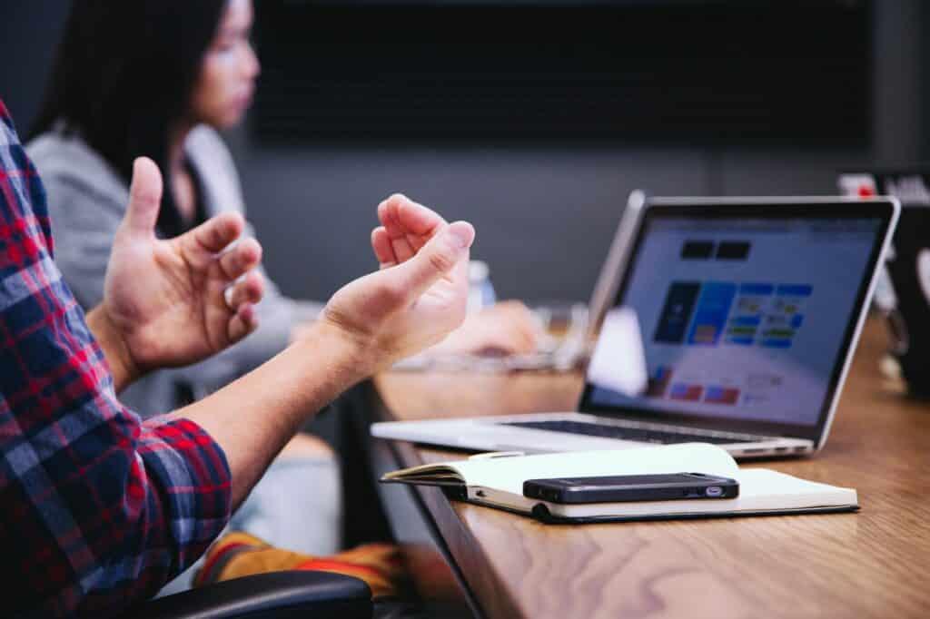 analyse Guest & Strategy sur le bilan de l'année 2020 ventes en direct et indirect