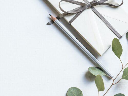les idées de cadeaux de bienvenue par guest & strategy